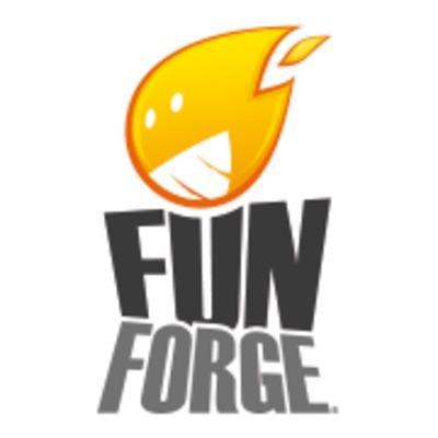 Jobs at Funforge