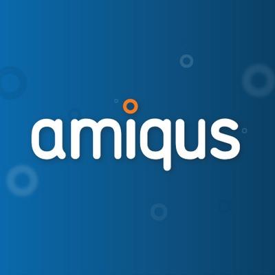 Jobs at Amiqus