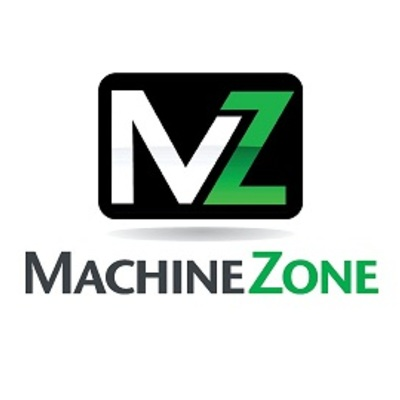 Jobs at Machine Zone Germany GmbH