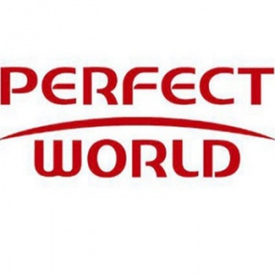 Jobs at Perfect World Entertaiment
