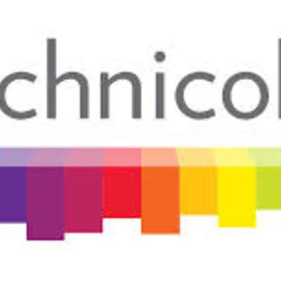 Jobs at Technicolor India Pvt Ltd