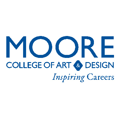 Jobs at Moore College of Art & Design
