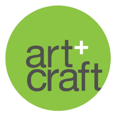 Jobs at Art+Craft Entertainment