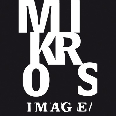 Mikros