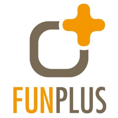 Jobs at FunPlus