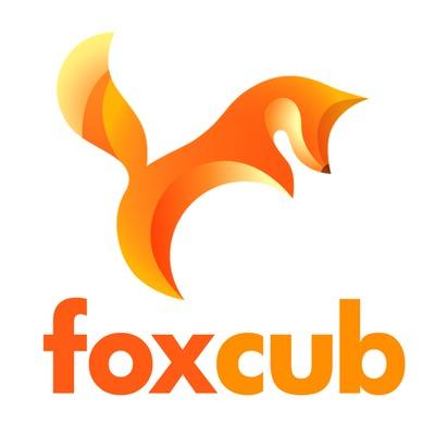 Jobs at Foxcub
