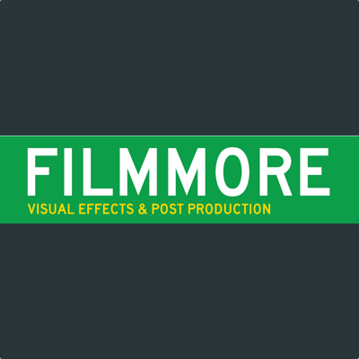Jobs at Filmmore