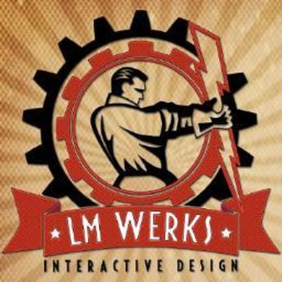 Jobs at LM Werks