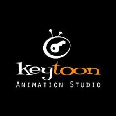 Jobs at Keytoon Animation Studios