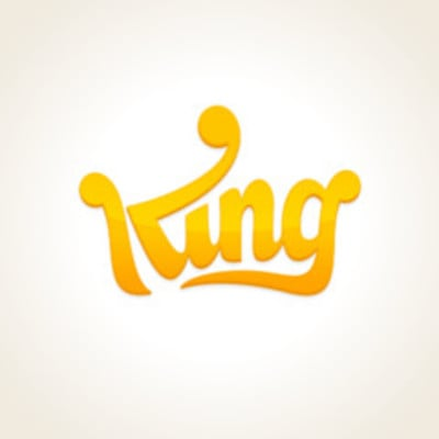 Jobs at King