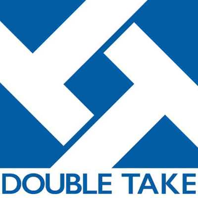 Jobs at Double Take, LLC
