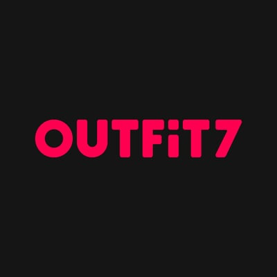 Jobs at Outfit7 Limited