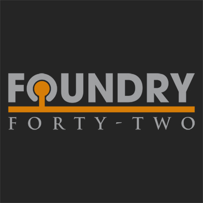 Jobs at Foundry 42 (Cloud Imperium Games UK)