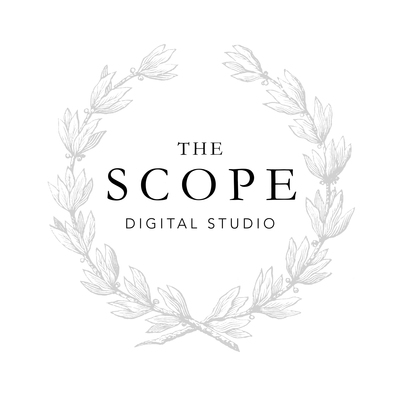 Jobs at The Scope