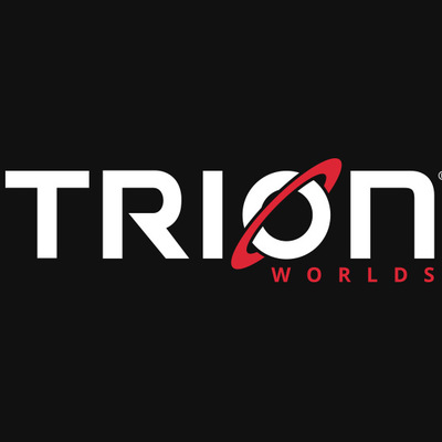 Jobs at Trion Worlds