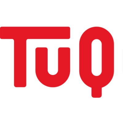 Jobs at Tuque Games Inc.