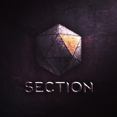 Jobs at Section Studios