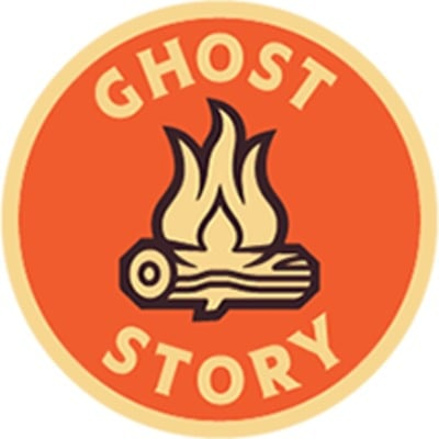 Ghost story2  primary logo rgb vector color