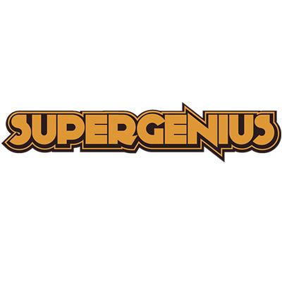 Jobs at SuperGenius