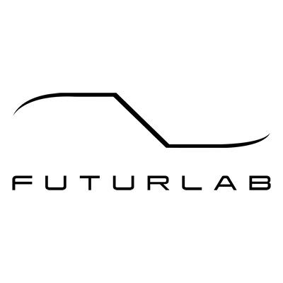 Jobs at FuturLab