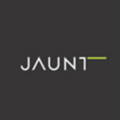 Jobs at Jaunt VR