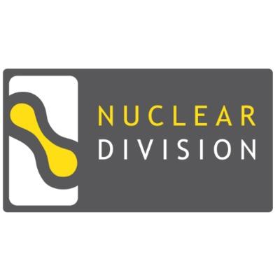 Jobs at Nuclear Division