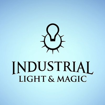 Jobs at Industrial Light & Magic