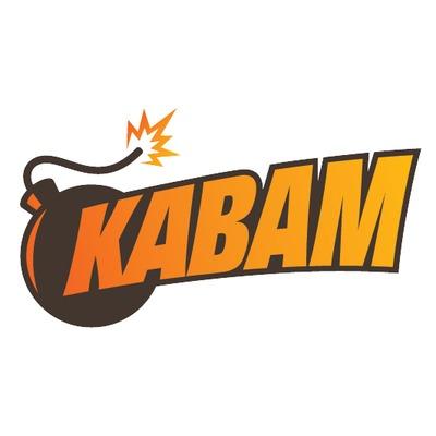 Jobs at Kabam