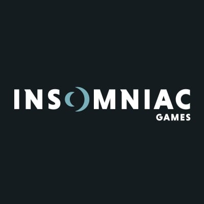 Jobs at Insomniac Games