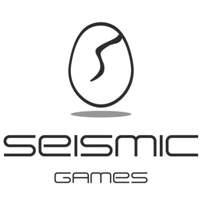 Seismic logo 450px