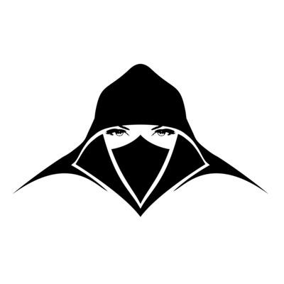 Ri logo social square