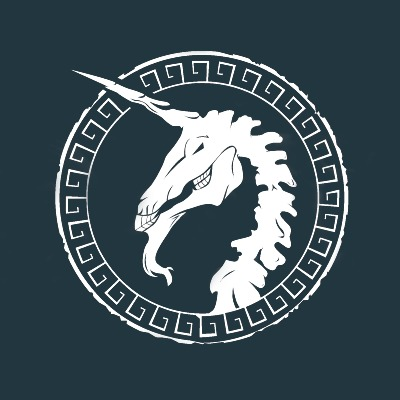 Jobs at Trojan Horse Was a Unicorn