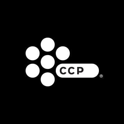 Jobs at CCP Games