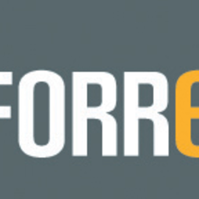 Forreclogo colour small