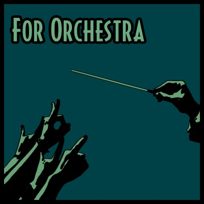 Jobs at For Orchestra