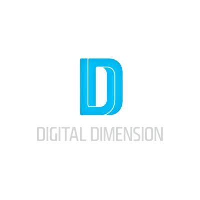 Dd logo 1080p