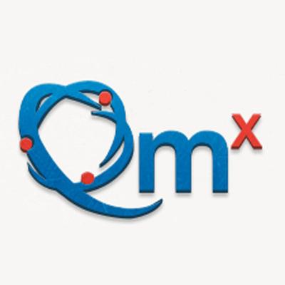 Qmxlogo