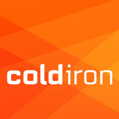 Jobs at Cold Iron Studios