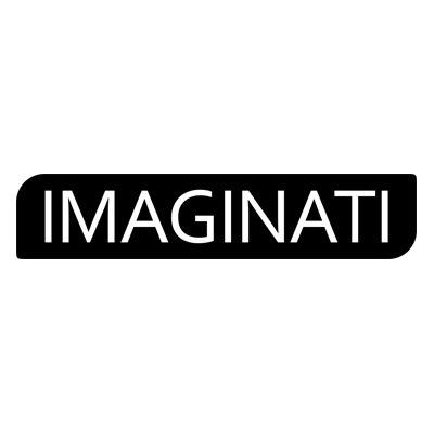 Jobs at The Imaginati Studios's Company