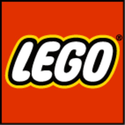 Jobs at LEGO Systemt A/S