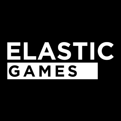 Jobs at Elastic Games