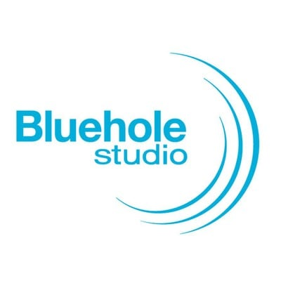 Jobs at Bluehole Ginno Games