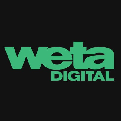 Jobs at Weta Digital