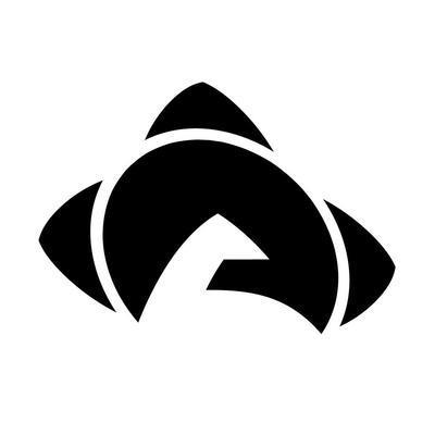 Jobs at Avalanche Studios