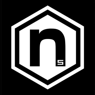 Jobs at Nerve Software