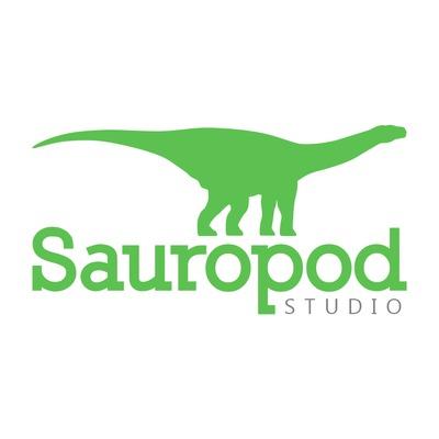 Jobs at Sauropod