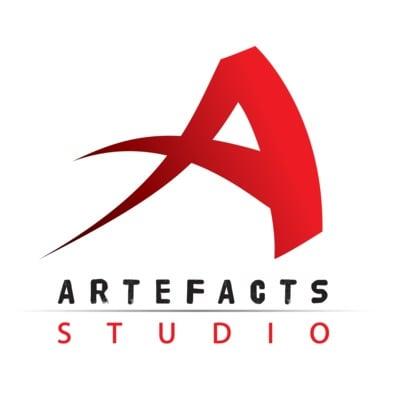 Jobs at Artefacts-Studio