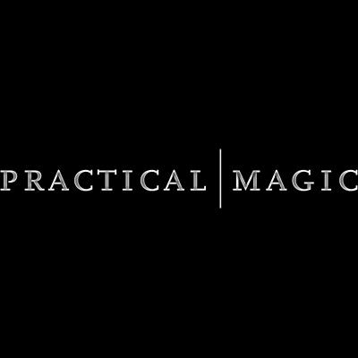 Jobs at Practical Magic VR