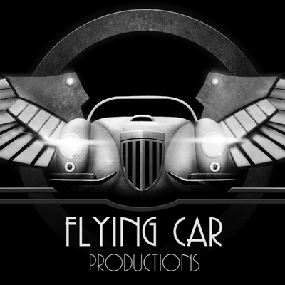 Jobs at Flying Car Productions