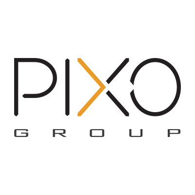 Jobs at Pixo Group